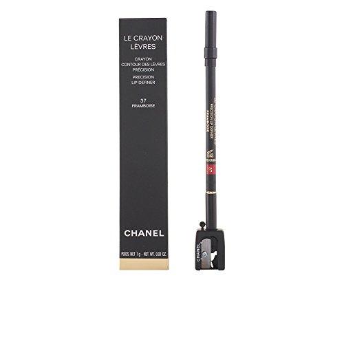 Chanel le Crayon schmal 37 - framboise 1 g - Damen, 1er Pack (1 x 1 Stück) -