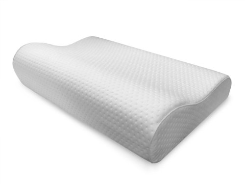 sensorpedic-luxury-extraordinaire-contour-memory-foam-neck-pillow-with-ventilated-icool-technology-j
