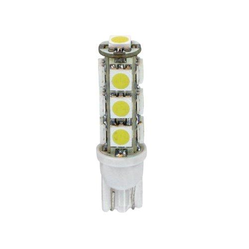 Preisvergleich Produktbild Pilot LA_58456 Hyper-Micro-LED T10, 13 SMD (39 Chips)