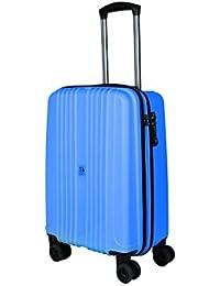 Salvador Bachiller - Trolley Simon H-8005 Azul 50cms