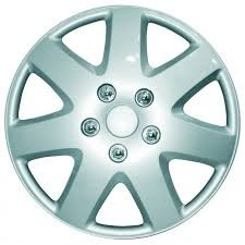 chevrolet-aveo-silver-tempest-easy-to-fit-15-wheel-cover-hub-caps-x4