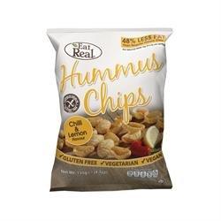 12-pack-of-cofresh-eat-real-humus-chip-lem-chilli-45-g