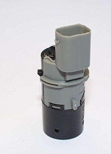 Jurmann Trade GmbH® Parksensor für BMW E38 E39 E53 E60 E61 E64 Sensormodell 6620698069 Einparkhilfe
