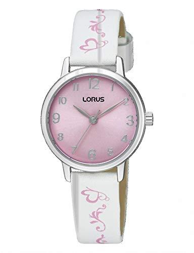 Lorus Watch Kids RG223JX9Wristwatch Unisex Children