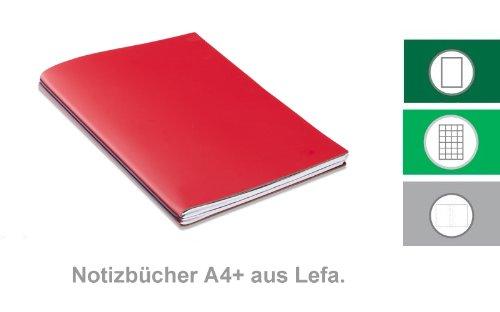 X17 GmbH