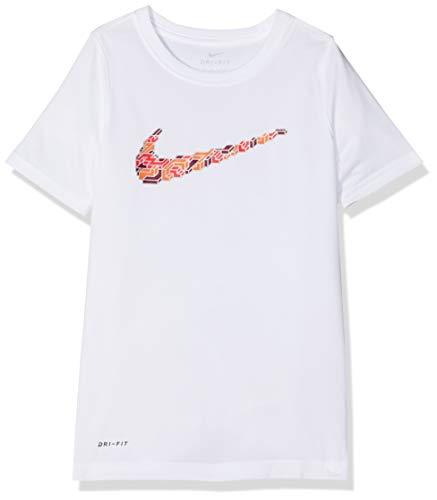 Nike - Dry Pixel Swoosh - T-Shirt - Garçon