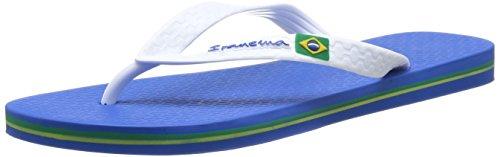 Ipanema, Brasil Ad, Sandali, Uomo Royal
