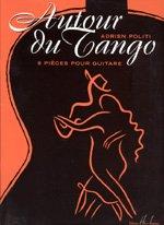 Autour du tango
