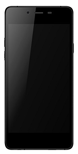 Micromax Sliver 5 Q450 (Black) offer