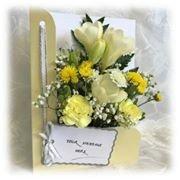 spring-special-flower-card