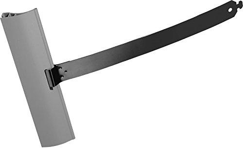 PVC-Aufhängeprofilstück 160 mm Stückzahl auswählbar Aufhängung Aufhängeprofilstück Rollladen Rollladenaufhängung (20 Stück)