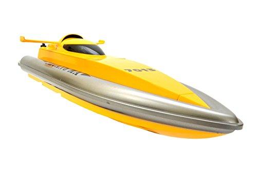 """RC Speedboot """"Majesti 7013"""" mit 2,4Ghz Fernsteuerung"""
