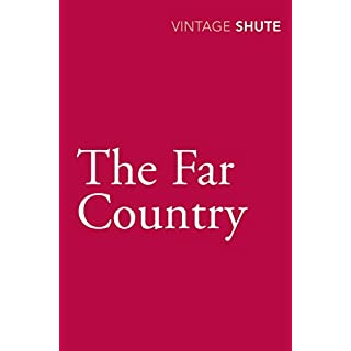 The Far Country (Vintage Classics)
