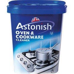 asombre-horno-y-utensilios-de-cocina-limpiador-500g-x-3
