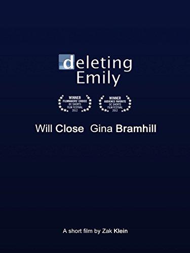 Deleting Emily