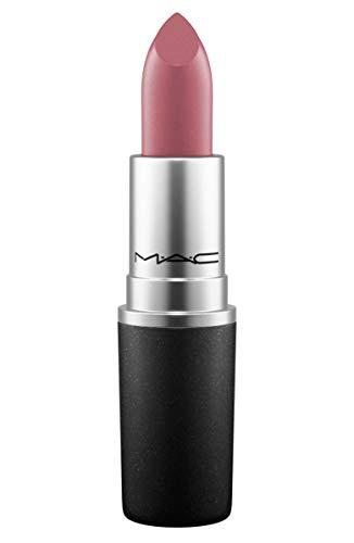 MAC Lustre Lipstick, Capricious, 1er Pack (1 x 3 g)