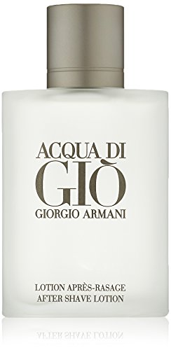 Giorgio Armani Armani acqua di gio hommemen after shave lotion 100 ml