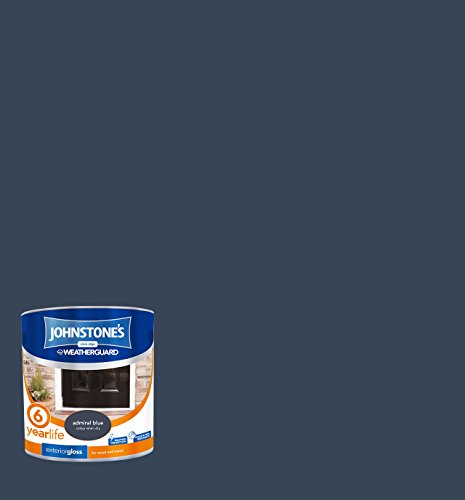 johnstones-303945-weather-guard-exterior-gloss-paint-admiral-blue25