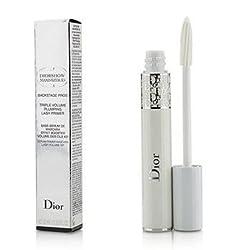 Christian Dior Diorshow Maximizer 3D Triple Volume Plumping Lash Primer 10ml/0.33oz