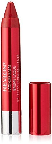 Revlon Colorburst Lacquer Balm Provocateur 135, 1er Pack (1 x 3 g) -