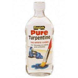 rustins-pure-turpentine-500ml-408314