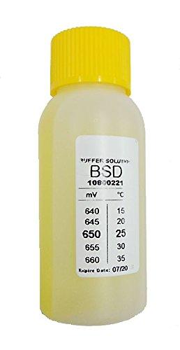 soluzione-tampone-redox-650mv-50-ml