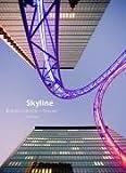 Frankfurt Skyline: Inside - Outside
