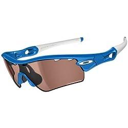 OakleyRadar - Gafas polarizadas