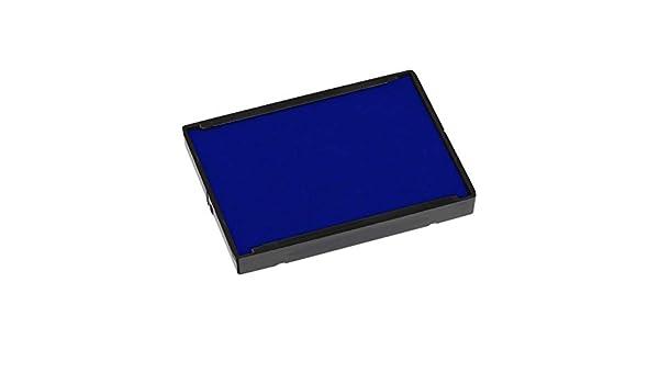 UTP Black Pressure Cooker Gasket Seal for Prestige Aluminium 96430 Spare Parts