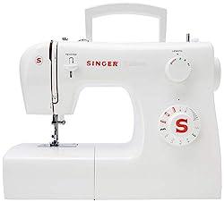 Singer 2250, Weiß, 43 x 22 x 35,2 cm 6 Kg