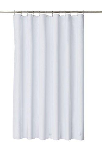 pinzz-poliestere-resistente-alla-muffa-tenda-per-doccia-in-tessuto-con-anelli-da-tenda-e-orlo-carica