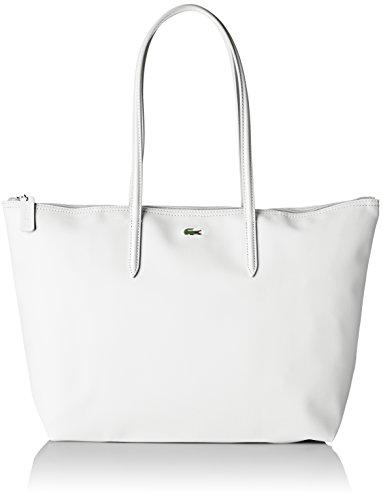 lacoste-nf1888po-bolso-bandolera-para-mujer-blanco-brillante-bright-white-295-x-14-x-35-cm