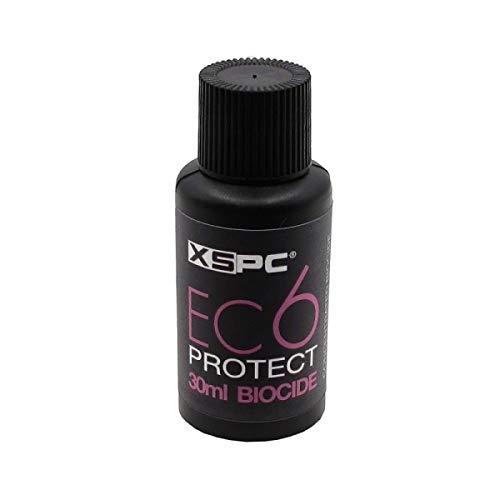 XSPC EC6 Protect Biocide 30ml -