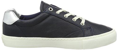 GANT Damen Alice Sneaker Blau (Marine)