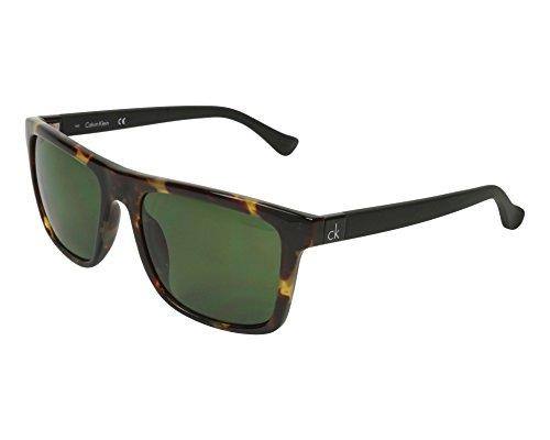 Klein Collection The Best In Savemoney Amazon Price es Sunglasses Calvin PZikXuO