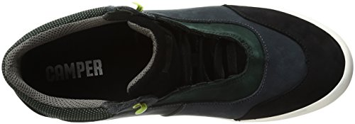 Camper Andratx K300082-003 Sneaker Uomo Multicolor