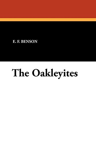 The Oakleyites