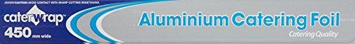 aluminium-catering-foil-450-mm-x-75-m-pack-of-1