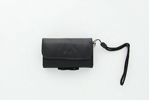 Asus protection bag boîtier protecteur pour ordinateur de poche