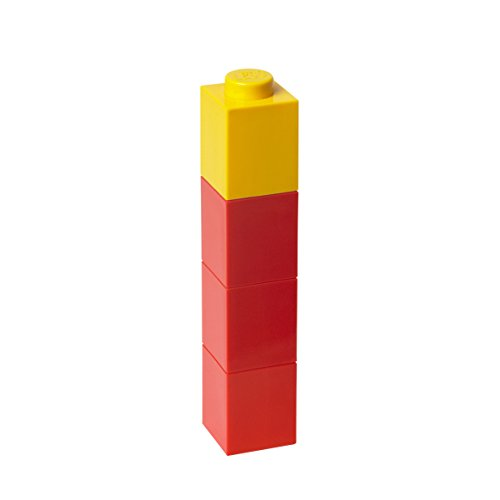 room-copenhagen-lego-square-drinking-bottle-red