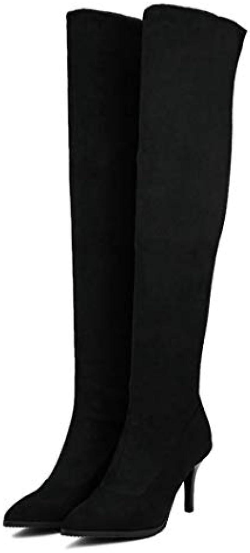 Kylyn femmes pour dans Fur Bottes Hot On rxBedCoW
