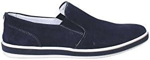 Igi&Co 1108811 Zapatos Hombre  En línea Obtenga la mejor oferta barata de descuento más grande