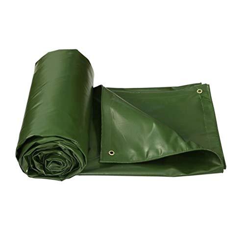 Bâche de tissus bâche 5x8m 180g//m² Boots bâche protection bâche bâches de couverture bois