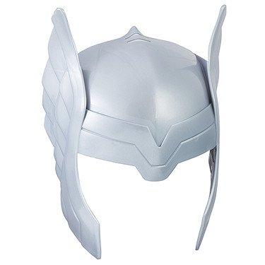 Marvel – Avengers – Thor – Masque pour Enfant