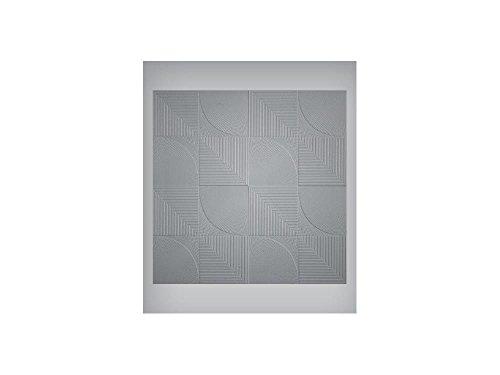 pannello-controsoffitto-eps-siviglia-50x50