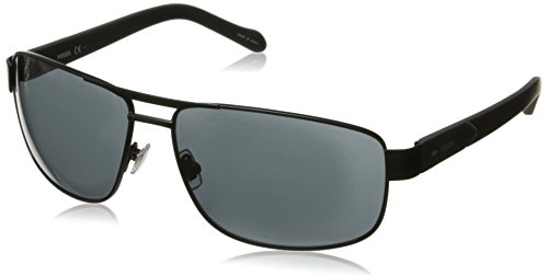 Fossil Sonnenbrille (FOS 3060/S 94X/E5 63)