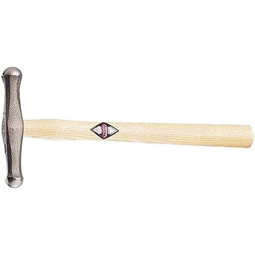 Picard 0017401-0375 Treibhammer 375g mit Eschenstiel