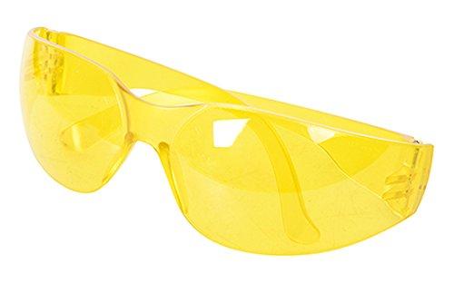 Silverline 309636 Gafas seguridad protección UV
