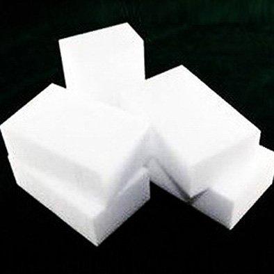 fomccu-50pcs-multi-functional-magic-sponge-eraser-cleaner-for-kitchen-dish-pot-cleaning-10cm-x-6cm-x