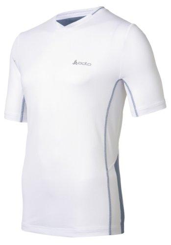 odlo-maglietta-a-maniche-corte-uomo-crew-neck-emeru-bianco-white-blue-shadow-10126-xxl